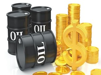 crude-oil-and-dollars