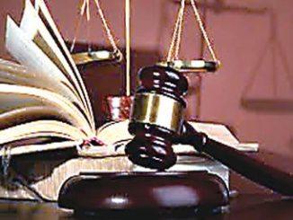 judiciary3