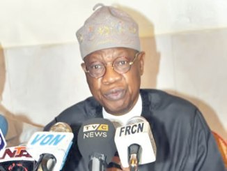 lai-mohammed-press-conference