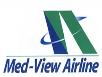 medview1