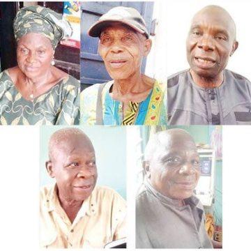 pensioners-speaks