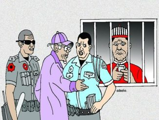 police-arrest-cartoon
