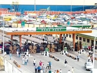 seaport-lagos-nigeria1