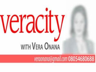 veracity-logonew
