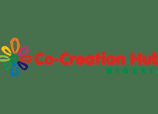 co-creation-hub-cchub-nigeria