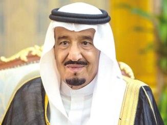 king-salman-bin-abdulaziz-al-saud