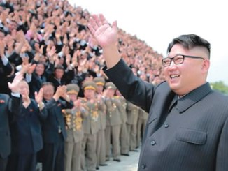 north-korea-leader