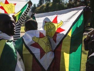 zimbabawe-flag