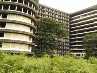 abandoned-govt-buildings