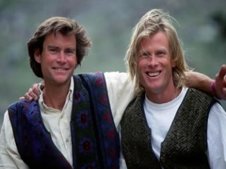 american-mountaineers