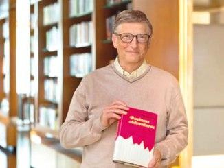 bill-gates-book