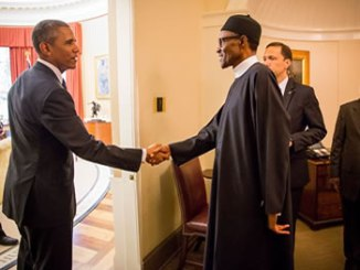 buhari-obama-shaking
