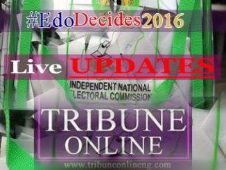 edo-decides-2016-jpg-redone2