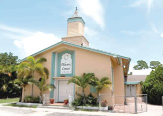 florida-mosque