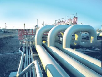 gas-pipelines-new4