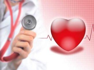 healthy-heart-doctor