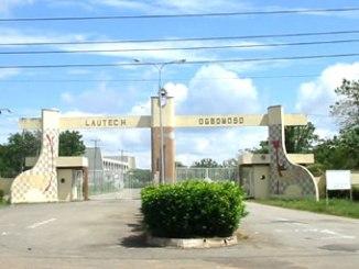 lautech-gate
