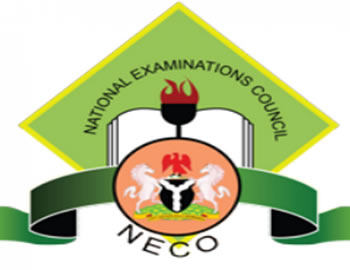 NECO results of Niger students, NECO, NECO to conduct supplementary