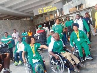 paralympic-nigeria-team