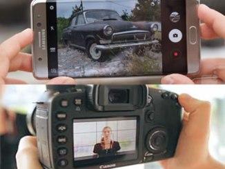 phonecam-conventionalcam