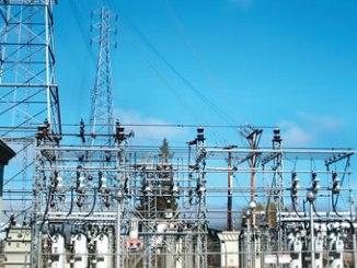 power-plant2