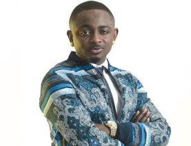 Image result for SEAN TIZZLE Biography