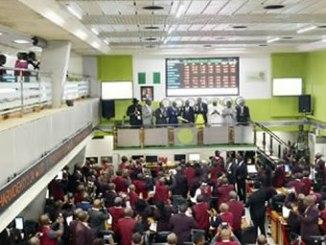 stockmarket-floor