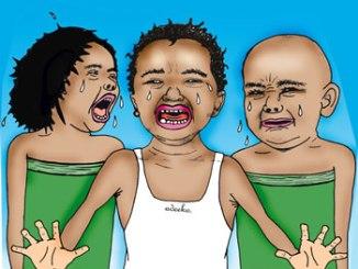 three-crying-children-cartoon