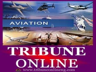 tribune-aviation-340-260