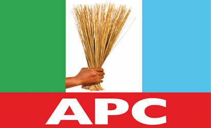APC convention: Govs plot Oyegun's removal