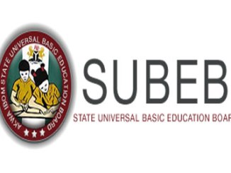 subeb-logo