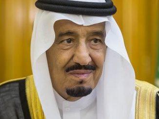 saudi-king-salman