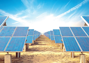 FG to power 9 universities with solar energy