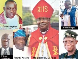 bishop-fape2