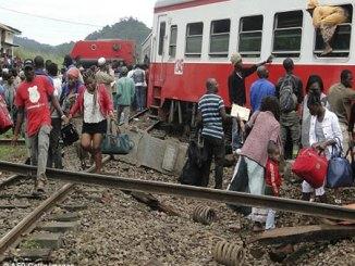 cameroon-train