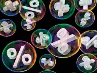 economic-bubbles2