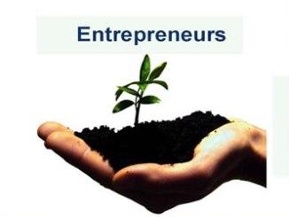 entrepreneurs-symbol