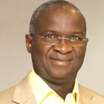 Fashola seeks support for Works, Housing Controllers in states