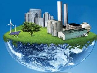 green-technology2