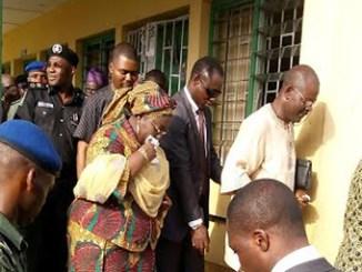 kidnapped-lagos-students-deputy-gov