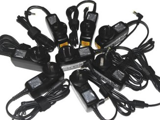 laptop-chargers