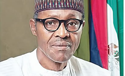 Unpaid salaries/pensions: Buhari approves N523bn for states 14 states to get N153bn next week