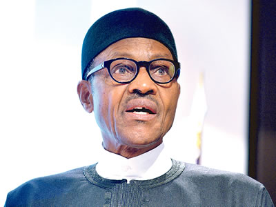 3 reasons I rejected Buhari's ambassadorial nomination —Tallen