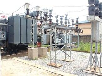 power-transformers