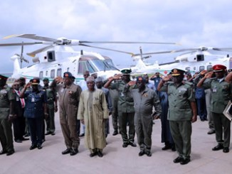 presidential-aircrafts-handover