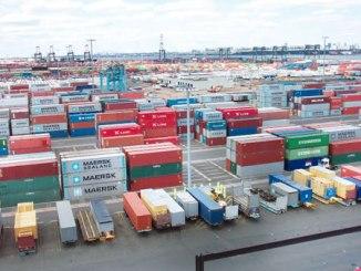 seaport8