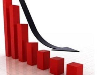 stock_market_fall