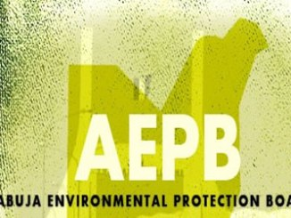 abuja-environmental-protection-board-aepb