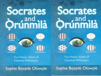 socrates-orunmila