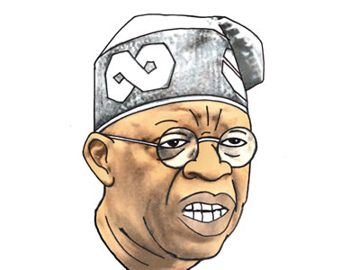 Tinubu and the burden of leadership